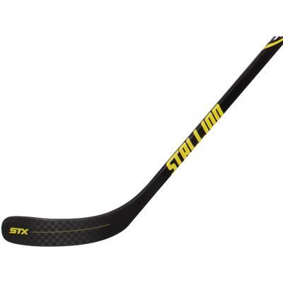 Intermediate (STX Stallion 300 Composite Hockey Stick)