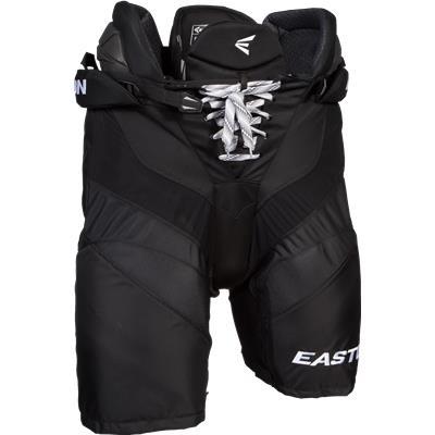 Black (Easton Stealth CX Hockey Pants)