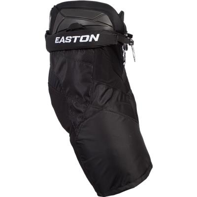 Side View (Easton Stealth CX Player Pants)