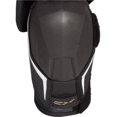 Elbow Cap (Easton Stealth CX Elbow Pads)