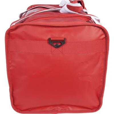 (Easton Team Pro Carry Bag)