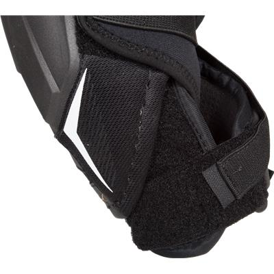 Forearm Strap (Easton Stealth CX Elbow Pads)