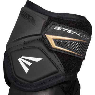 Bicep Strap (Easton Stealth CX Elbow Pads)