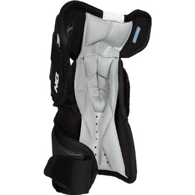 Liner View (Easton Stealth CX Elbow Pads)