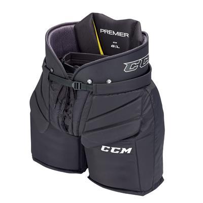 CCM Premier Goalie Pants (CCM Premier Goalie Pants)
