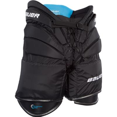 Senior (Bauer Reactor 7000 Goalie Pants)