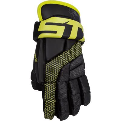 (STX Stallion 100 Gloves)