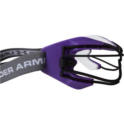 (Under Armour Charge 2 Goggles)