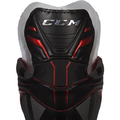 (CCM Jetspeed 290 Ice Hockey Skates - Senior)