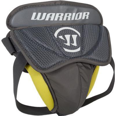 Junior (Warrior Ritual X Goalie Jock - Junior)