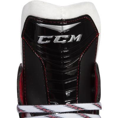 (CCM Jetspeed 260 Ice Hockey Skates)