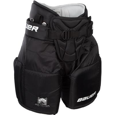 Youth (Bauer Prodigy 2.0 Goalie Pants)