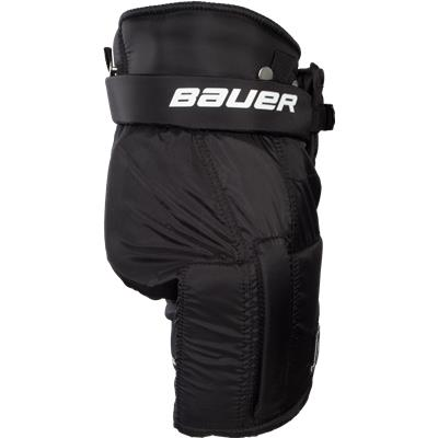 Side View (Bauer Prodigy 2.0 Goalie Pants)
