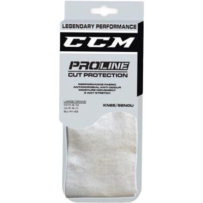 (Pro-Line Cut-Resistant Knee Length Performance Socks)