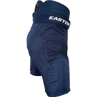 Side View (Easton Stealth C7.0 Player Pants)