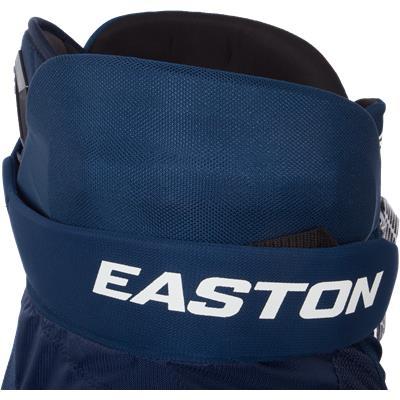 Hip Protection (Easton Stealth C7.0 Player Pants)