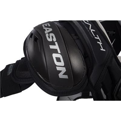 Shoulder Cap (Easton Stealth C9.0 Hockey Shoulder Pads)