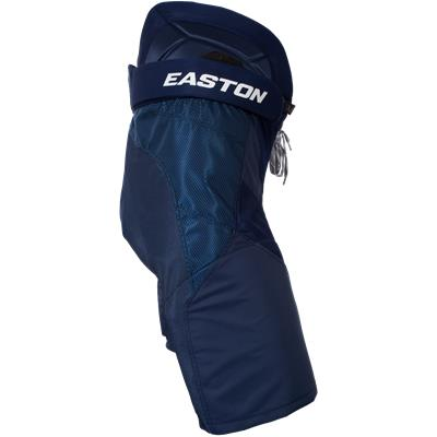 Side View (Easton Stealth C9.0 Player Pants)