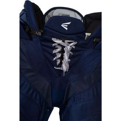 Laces (Easton Stealth C9.0 Player Pants)