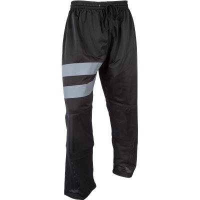 Black (Tour Spartan XT Inline Pants)