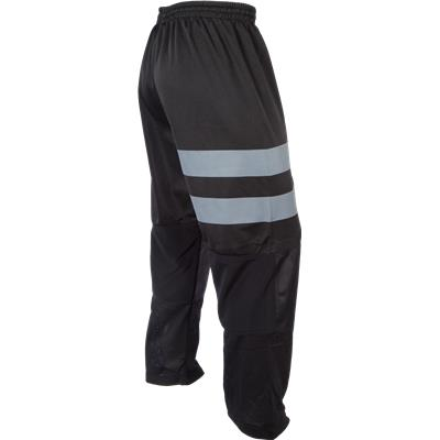 Side View (Tour Spartan XT Inline Pants)