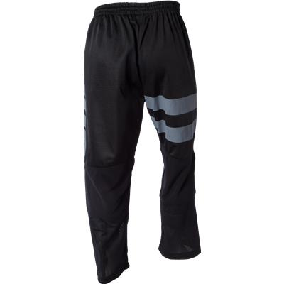 Back View (Tour Spartan XT Inline Pants - Junior)