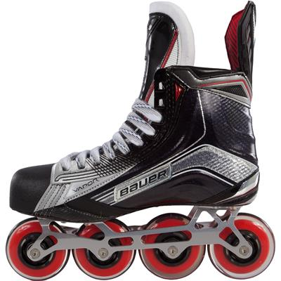 (Bauer Vapor 1XR Inline Skates)