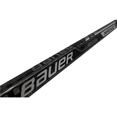 End Shaft (Bauer Nexus N9000 Composite Stick - 2016)