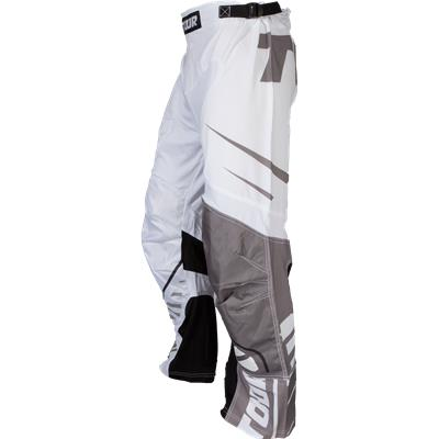Side View (Tour Spartan XTR Inline Pants - Senior)
