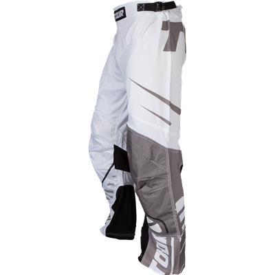 Side View (Tour Spartan XTR Inline Pants - Junior)