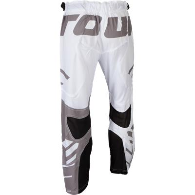 Back View (Tour Spartan XTR Inline Pants - Senior)