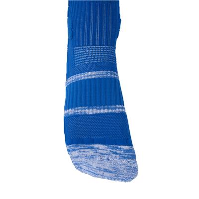 (Adrenaline Strife Technical Socks)