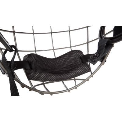 Chin Cup (CCM FL80 Helmet Combo)