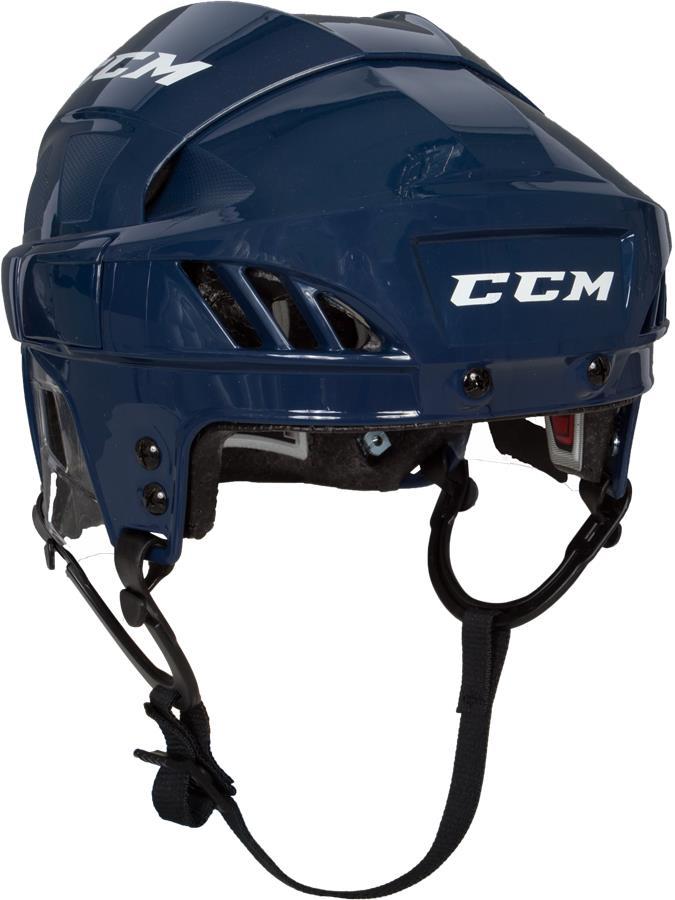 ae2ac816769 Navy (CCM Fitlite FL60 Hockey Helmet)