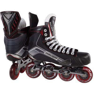 Senior (Bauer Vapor X500R Inline Skates)