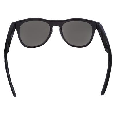 (Under Armour Sierra Sunglasses)