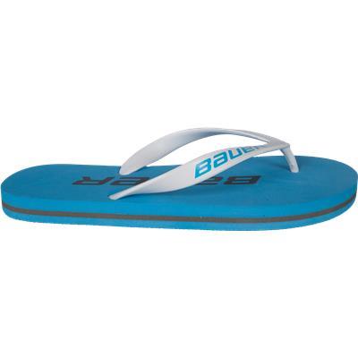 Side View (Bauer Flip Flops - Mens)