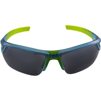 (Under Armour Igniter 2.0 Sunglasses)
