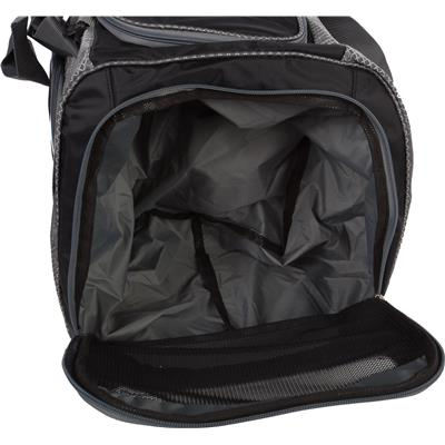 (STX Challenger Equipment Bag)