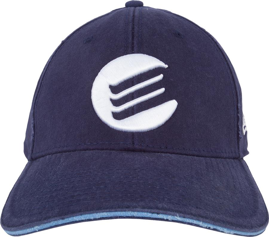 ffddfdec7fc (Bauer Vintage New Era 39THIRTY Fitted Hat - Adult)