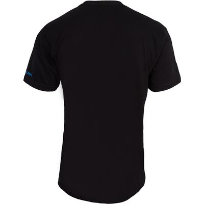 (Bauer Pop Tee Shirt)