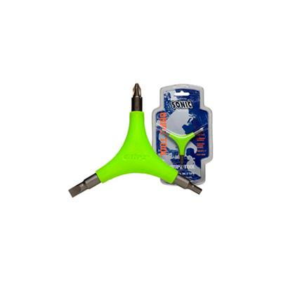 (Sonic Gripz Inline Tool)