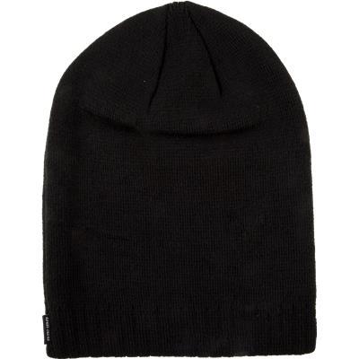 Back View (Bauer Edge New Era Knit Hat)