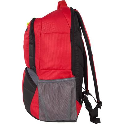 (Under Armour Lax Backpack)