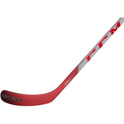 (CCM RBZ 260 Grip Composite Hockey Stick - Intermediate)