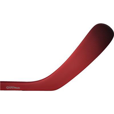 (CCM RBZ 260 Grip Composite Hockey Stick)