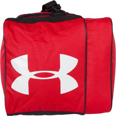 (Under Armour Lacrosse Travel Bag - Mens)