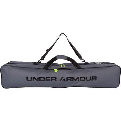 (Under Armour Lacrosse Travel Bag)