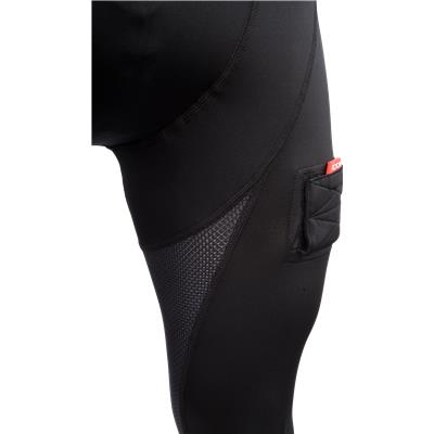 Sock Attachment (CCM Compression Jock Pant w/ Grip)