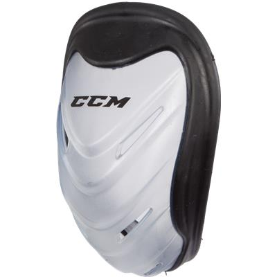 Cup Included (CCM Compression Jock Pants without Grip)